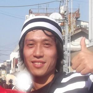 2014実行委員長