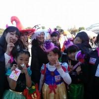 blog20141018_04